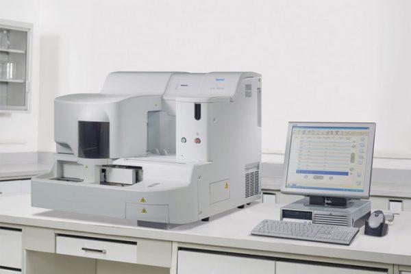 Sysmex® CS-2000i