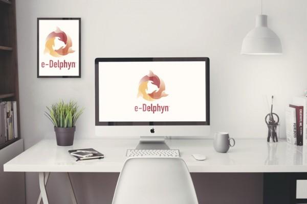 Hemasoft e-Delphyn