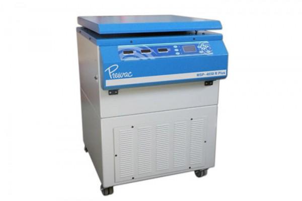 Presvac MSP-4650-R PLUS