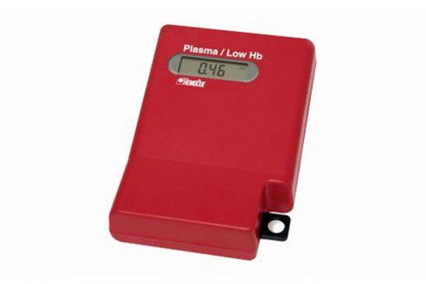 Hemocue Plasma/low Analizador hb g/gl