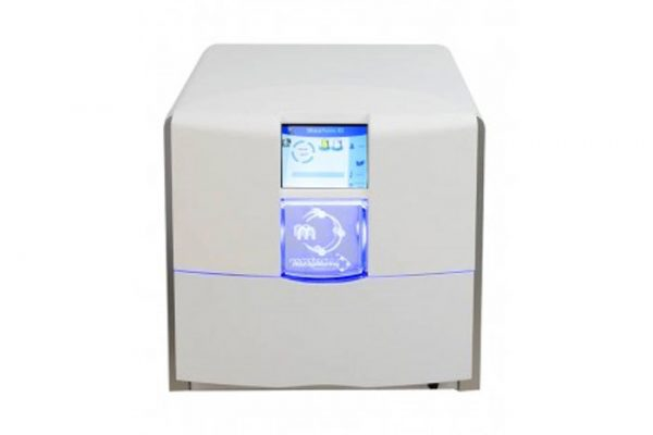 MacoTronic B2 Sistema inactivador de patógenos