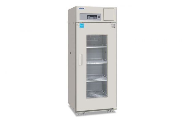 Panasonic Refrigerador de Laboratorio