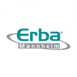 erba-manheim