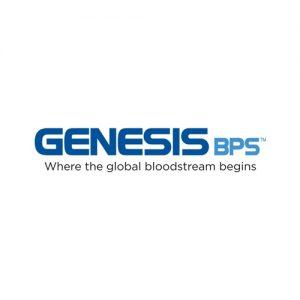 Genesis BPS