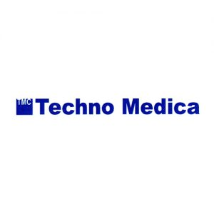 techno-medica