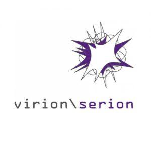virion-serion